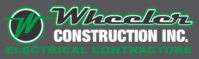 Wheeler Construction, Inc.